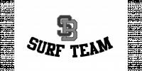SantaBarbaraSurf Team logo